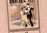 Borsec Fest - Borszek Feszt