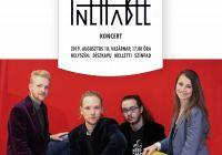 Concert Ineffable Koncert